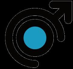 Nederlandse Klinefelter Vereniging Logo