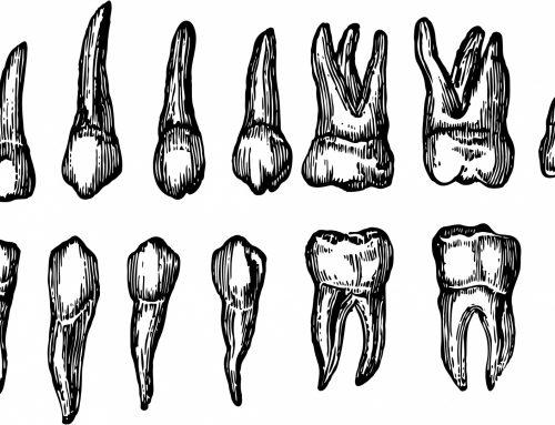 Kennis Nederlandse tandartsen over Klinefelter